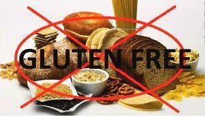 idée reçue alimentation gluten