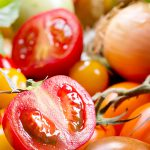 Video: waarom je biologische groente en fruit wilt eten + tips