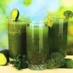 5 Bezwaren en 4 Stappen voor Heerlijke Groene Smoothies