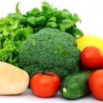 Zitten Er Steeds Minder Voedingsstoffen in Groente? Kritische Review