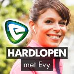 Hardlopen met Evy App: Echt Waardevol of Teleurstellend?