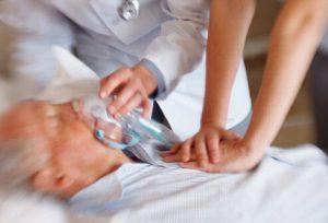 Après un infarctus du myocarde, un médecin peut prescrire du métoprolol.
