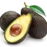 7 Bewezen Gezondheidsvoordelen van Avocado + 5 Recepten