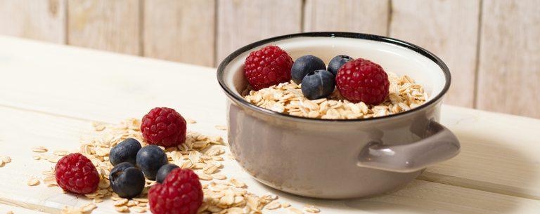 9 Lekkere Koolhydraatarme Dieet (Ontbijt-Lunch-Diner) Recepten