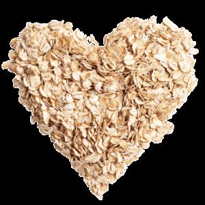 cholesterol verlagen op natuurlijke wijze havermout