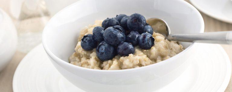 Welke Havermout is het Gezondst voor een Voedzaam Ontbijt?