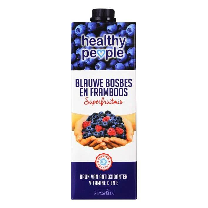 healthy-people-blauwe-bosbes-en-framboos