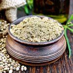 7 Bewezen Gezondheidsvoordelen van Hennepzaad + 5 Recepten