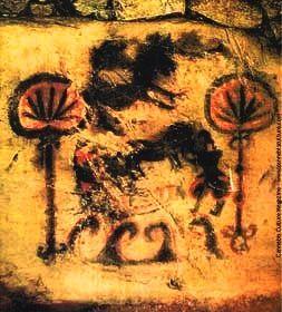 hennepzaad-in-de-oudheid
