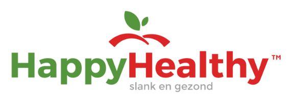 hh-logo1