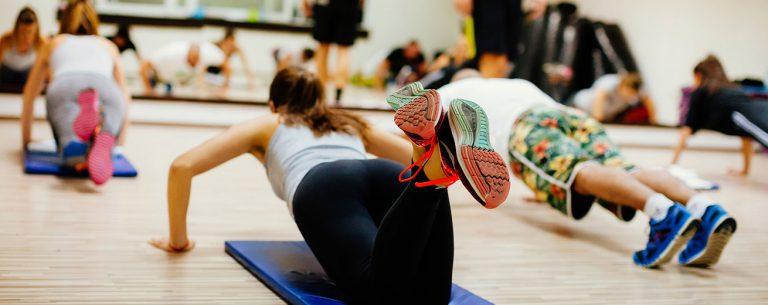 15 Meest Effectieve Sporten om Calorieën te Verbranden