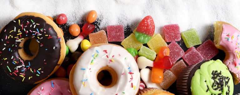 Hoeveel Gram Suiker Per Dag Mag Je Eten (om Af te vallen)?