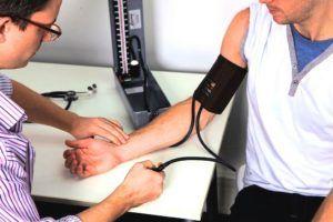 hoge-bloeddruk
