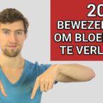 20 Tips om Snel Je Hoge Bloeddruk te Verlagen Zonder Medicijnen