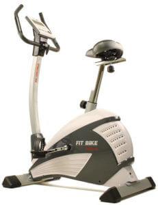 FitBike Ride 5 toestel