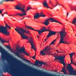 11 Gezondheidsvoordelen van Goji Bessen + Bijwerkingen