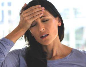 hoofdpijn-door-chlorella