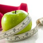 Is Professionele Hulp bij Afvallen Nuttig? 6 Tips
