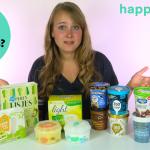 Video: IJs – Welke is het gezondste?