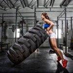 Core Stability: Uitleg, 7 Beste Oefeningen en Workout Schema