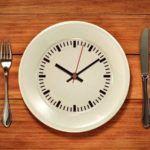 Intermittent Fasting: Uitleg, Ervaringen, 5 Schema's & 10 Tips
