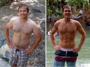 Le jeûne intermittent est un moyen de perdre du poids facilement