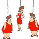 Wat Is het Glycemische Index Dieet + Ultieme Voedingslijst