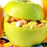 Juice Plus+ Shakes: Super Supplementen of Slecht Onderbouwd?