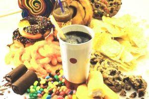 verlaat mij niet heer en mijn ouderdomsdiabetes