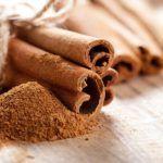 7 Bewezen Gezondheidsvoordelen van Kaneel + 3 Recepten