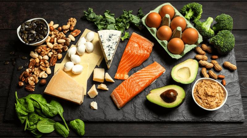 8 Fouten Waarom Afvallen Niet Lukt met een Keto Dieet