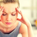 7 Tips tegen Keto Griep / Koorts (Flu) en Keto Keelpijn