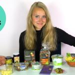 Video: KETO Vriendelijke Snacks (koolhydraatarm) – Kant- en klaar & homemade