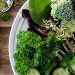 Ketose: Uitleg, 10 Symptomen, 6 Bijwerkingen en 6 Gevaren