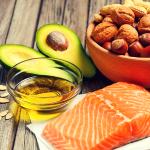 montignac dieet ervaringen