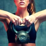 10 Beste Kettlebell Oefeningen + Schema en 3 Gevaren