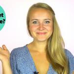 Video: Koolhydraatarm VS. vetarm – Wat is het beste?
