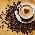Is Koffie Gezond of Niet? 7 Voordelen en 2 Nadelen Op een Rij
