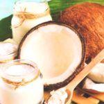 10 Bewezen Gezondheidsvoordelen van Kokosolie + 6 Lekkere Recepten