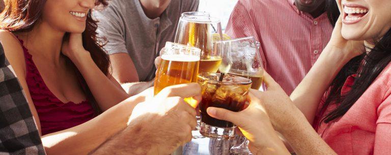 Alcohol Drinken Bij een Koolhydraatarm Dieet: Goed of Slecht Idee?