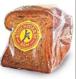brood met weinig koolhydraten