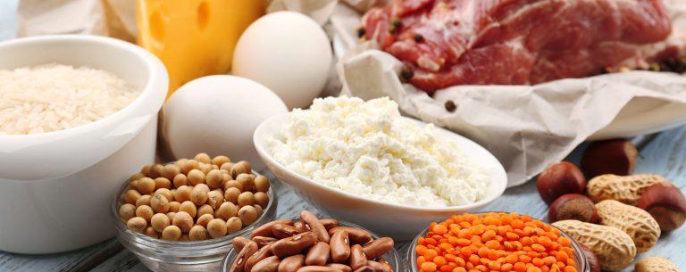 Koolhydraatarm Dieet: Uitleg, Gratis Schema + Voedingstabel