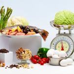 Download Hier Gratis mijn Koolhydraatarm Dieet Schema