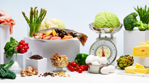 aliments low carb