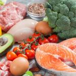 Koolhydraatarm Dieet Ervaringen? 21 Gebruikers Vertellen Hun Ervaring