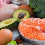 Atkins Dieet: Ervaringen, Producten, Nadelen en 9 Recepten