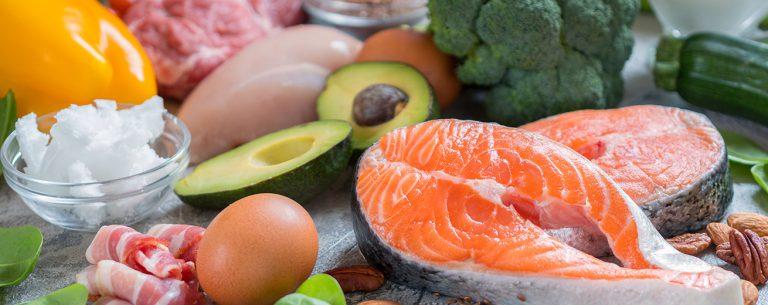 Is geen/weinig koolhydraten eten de beste manier om af te vallen?