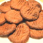 5 Overheerlijke Koolhydraatarme Koekjes Recepten (Genieten!)