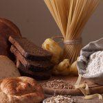 Grip Op Koolhydraten: Waardevol Receptenboek of Teleurstellend?