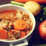 Koolsoepdieet: Een Gezond en Effectief Dieet of Gevaarlijk?